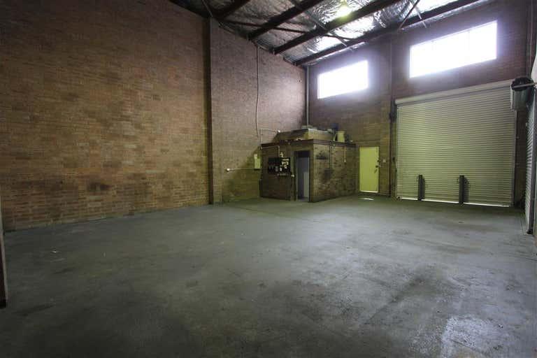 Unit 1/18 Monro Avenue Kirrawee NSW 2232 - Image 2