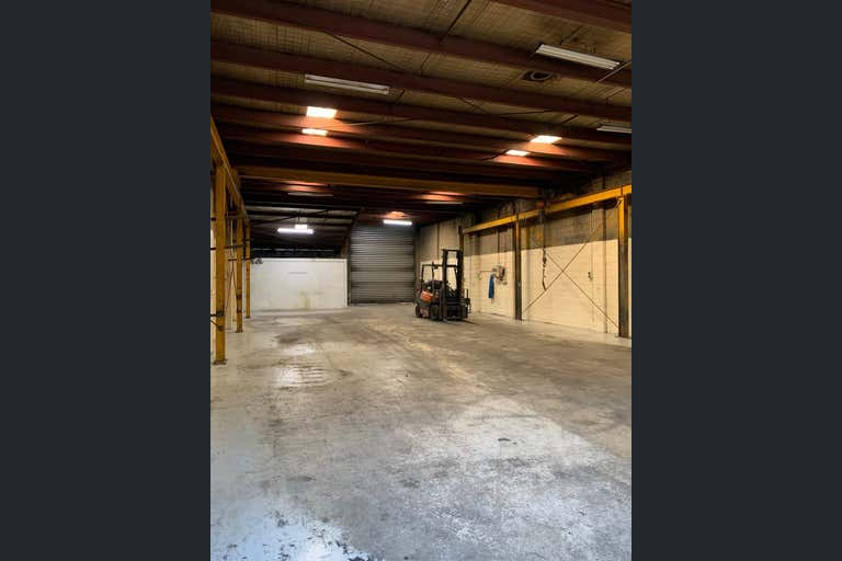 1/50 Rushdale Street Knoxfield VIC 3180 - Image 2