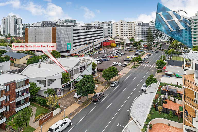 5b/20 Brisbane Road Mooloolaba QLD 4557 - Image 2