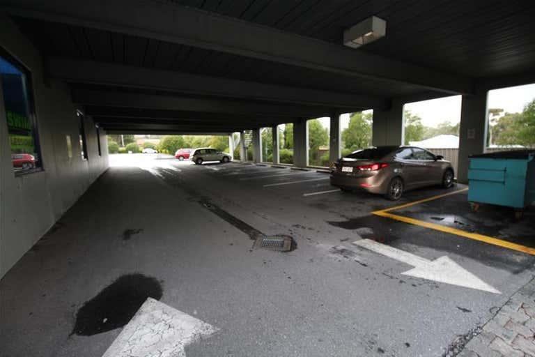 Portion of  97-105 Smart Road Modbury SA 5092 - Image 3
