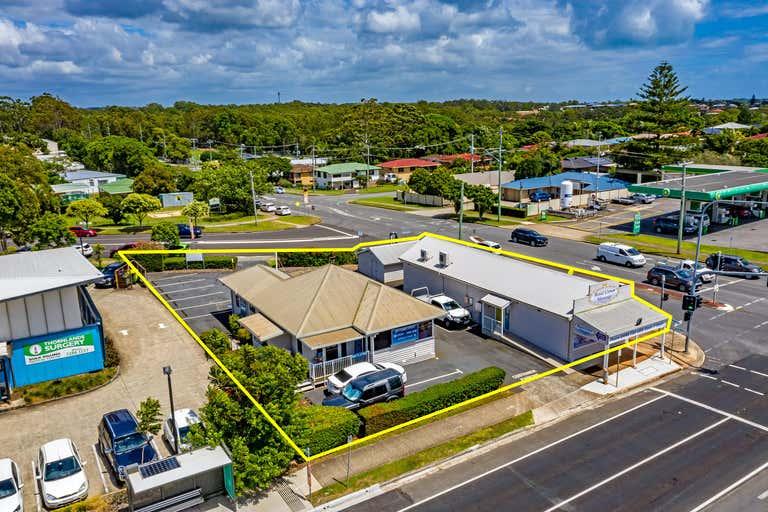 1 Cleveland-Redland Bay Road Thornlands QLD 4164 - Image 1