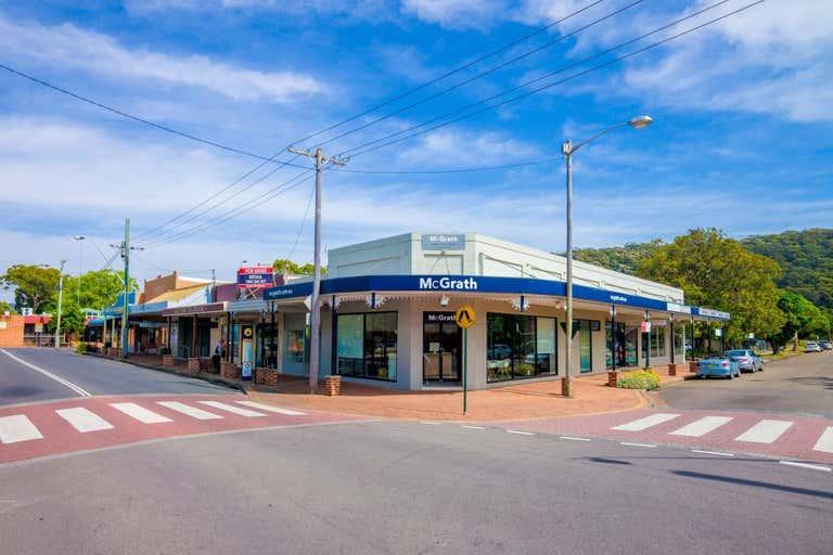 Shop 1, 277-279 Ocean View Road Ettalong Beach NSW 2257 - Image 3