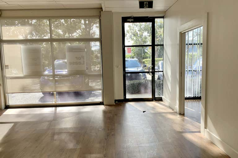 8/19 Reliance Drive Tuggerah NSW 2259 - Image 2