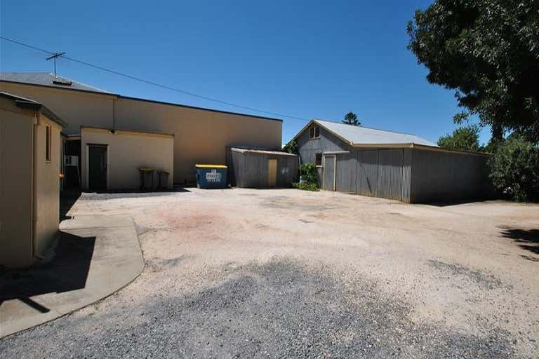 37 - 39 Murray Street Tanunda SA 5352 - Image 4