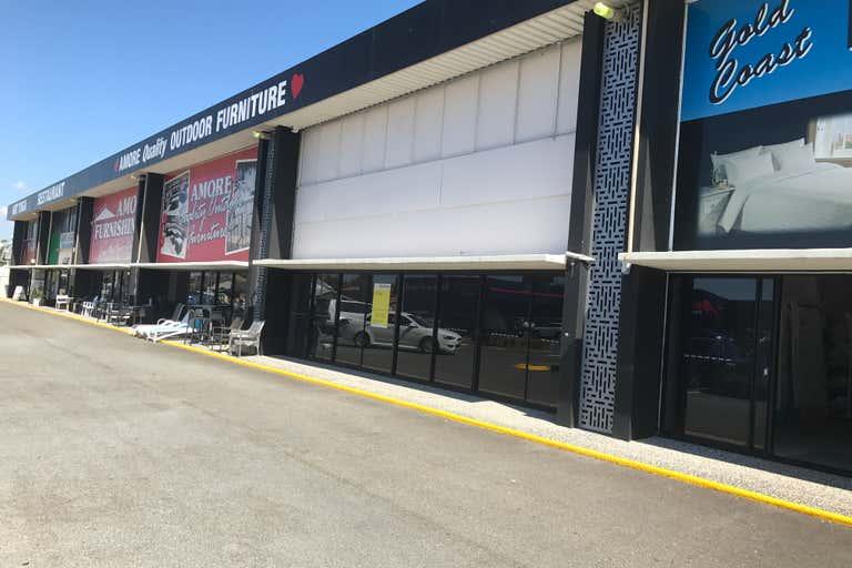6/117 Ashmore Road Bundall QLD 4217 - Image 1