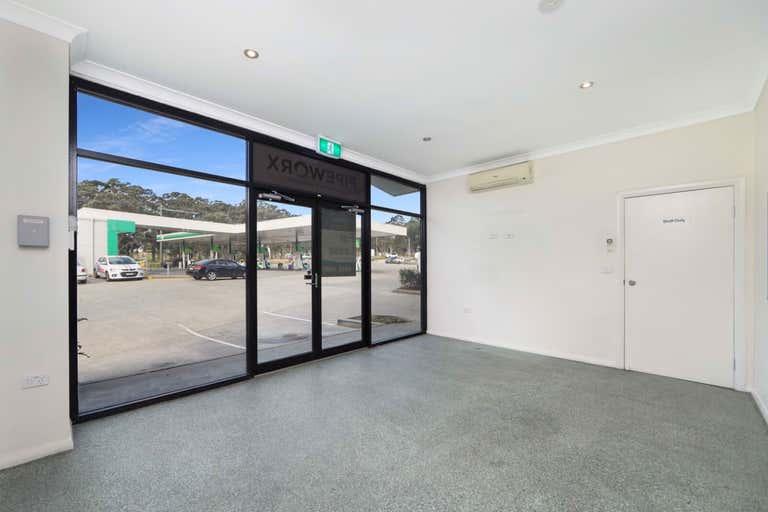 Unit 3, 50 Alliance Avenue Morisset NSW 2264 - Image 2