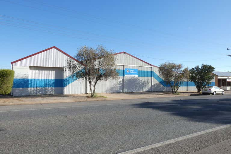 102-108 Crystal Street Broken Hill NSW 2880 - Image 1