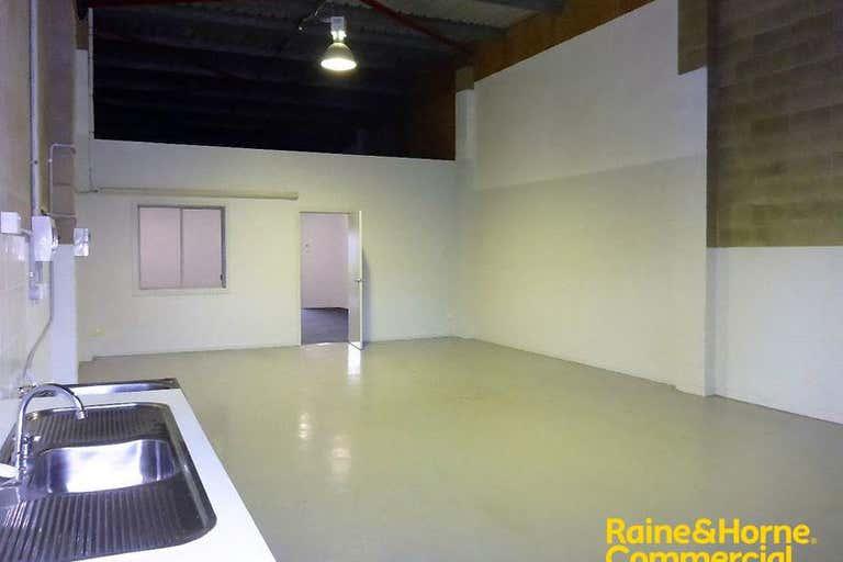 Unit 2, 12 Jindalee Road Port Macquarie NSW 2444 - Image 2
