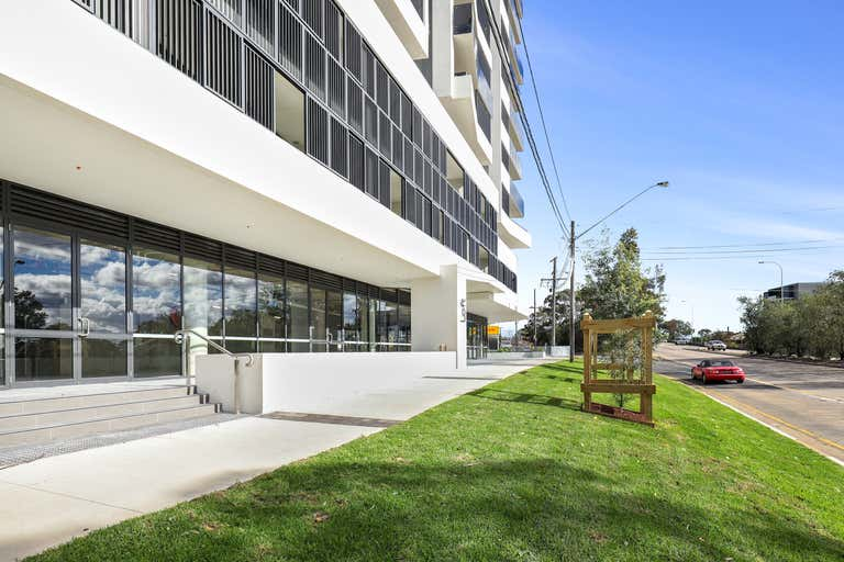 LOFT , SHOP 1, 680 OLD PRINCES HIGHWAY Sutherland NSW 2232 - Image 4