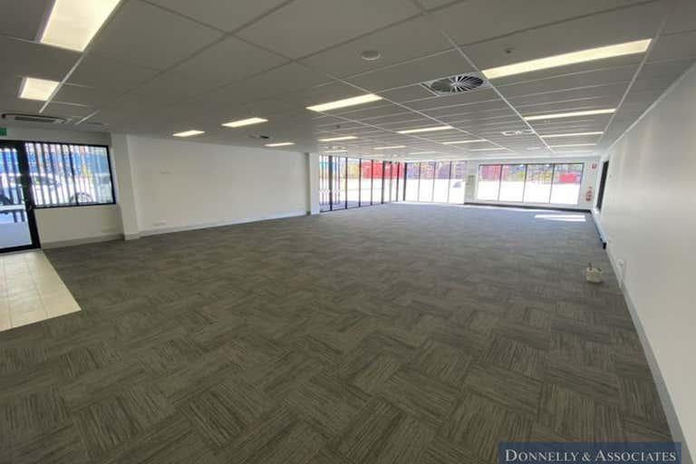 Heathwood QLD 4110 - Image 4