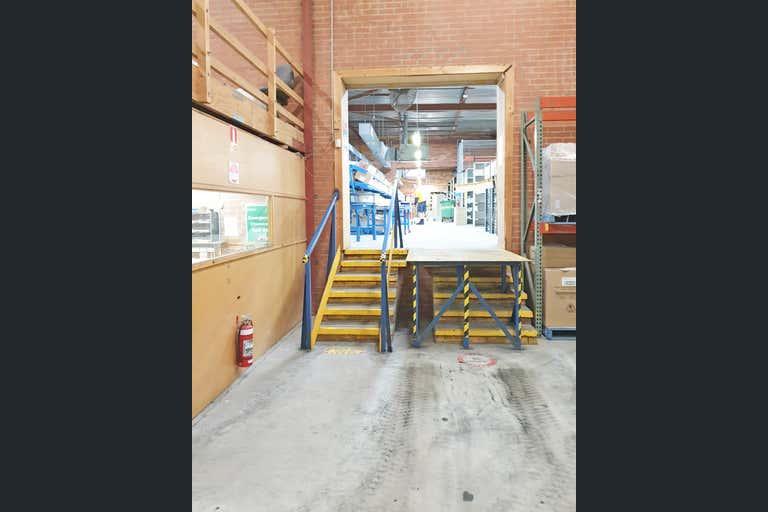 27-31 Hincksman Street Queanbeyan NSW 2620 - Image 3