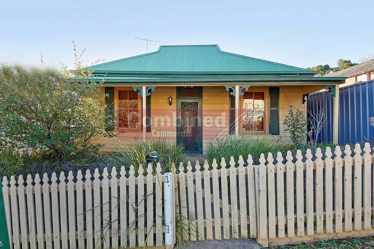 5 Broughton Street Camden NSW 2570 - Image 1