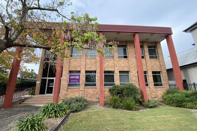 57-59 Port Stephens Street Raymond Terrace NSW 2324 - Image 2