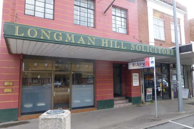 209 Lords Place Orange NSW 2800 - Image 1