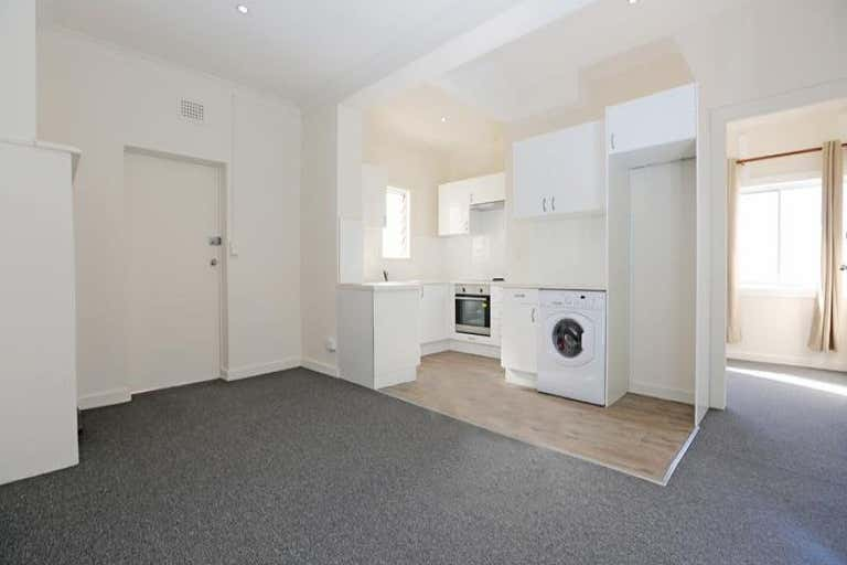 LEASED BY MICHAEL BURGIO 0430 344 700, 3/680 Pittwater Road Brookvale NSW 2100 - Image 1