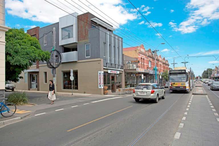104 High Street Northcote VIC 3070 - Image 3