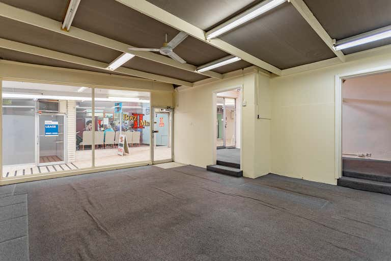 Leased - Shops 7 + 8, 354-356 Pennant Hills Road Pennant Hills NSW 2120 - Image 2