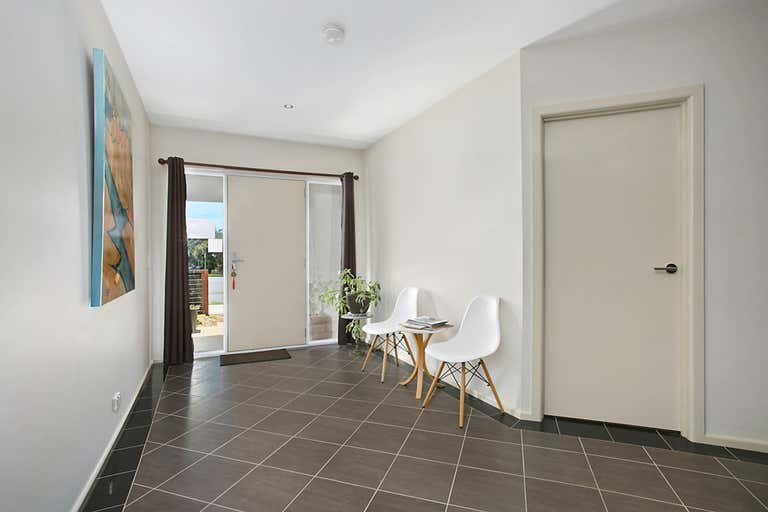 309 Torquay Road Grovedale VIC 3216 - Image 2