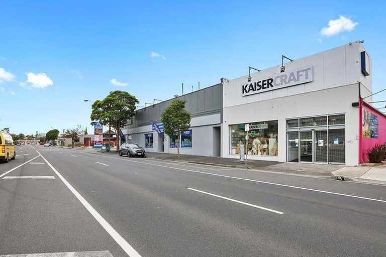 401 Moorabool Street Geelong VIC 3220 - Image 2