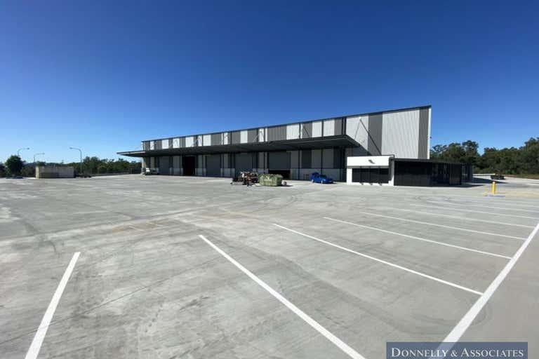 Heathwood QLD 4110 - Image 2