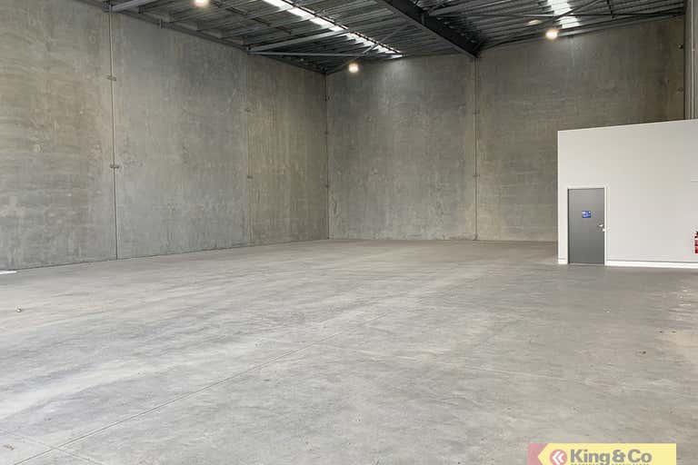 Building 10A, 84 Christensen Road Stapylton QLD 4207 - Image 4