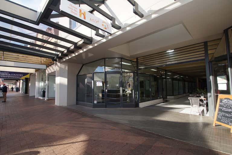 Shops 1 & 2, 188 Beardy Street Armidale NSW 2350 - Image 1