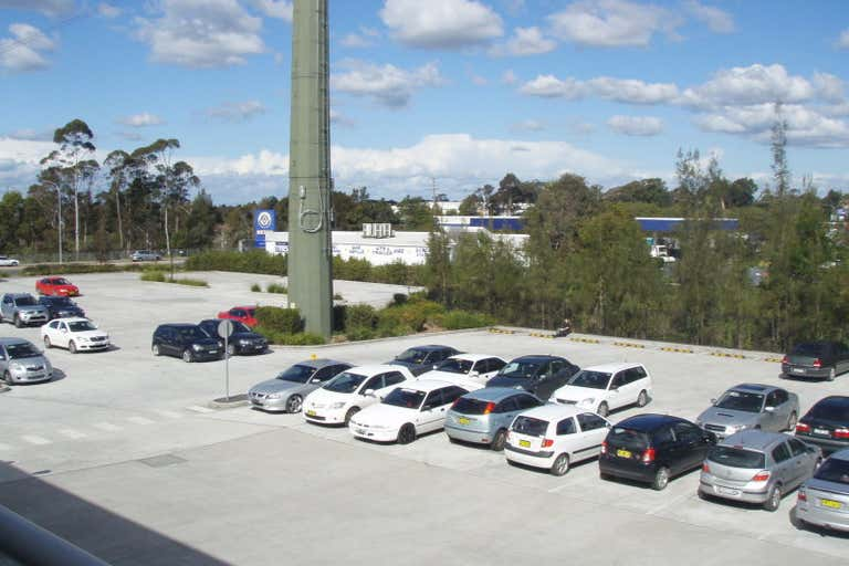 Tuggerah Straight Commercial Centre, Suite 1a, 152-156 Pacific Highway Tuggerah NSW 2259 - Image 3