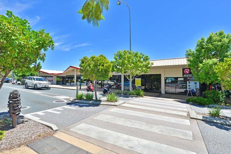 Shop 2/2 Lanyana Way Noosa Heads QLD 4567 - Image 1