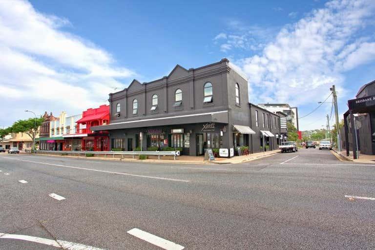 Hudson Lofts Complex, 344 Sandgate Road Albion QLD 4010 - Image 1