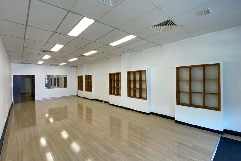 Shop 3 / 63 Bulcock Street Caloundra QLD 4551 - Image 2