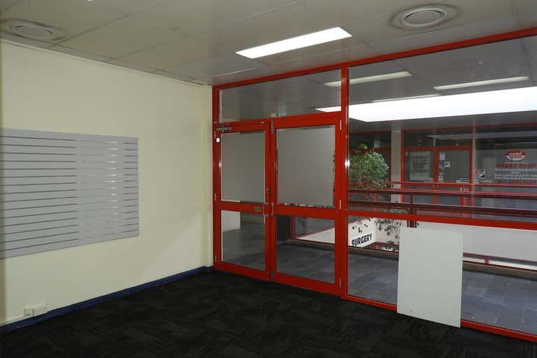 10/47-51 Baan Baan Street Dapto NSW 2530 - Image 4