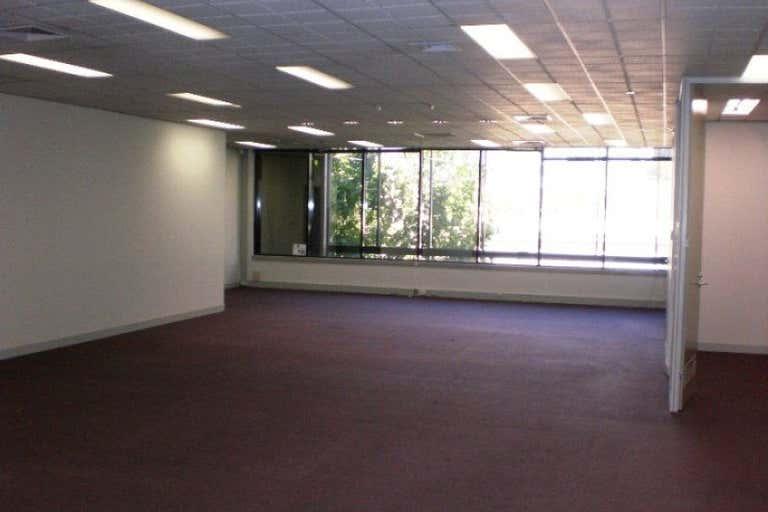 Level 4, 8 Market Street Melbourne VIC 3000 - Image 2