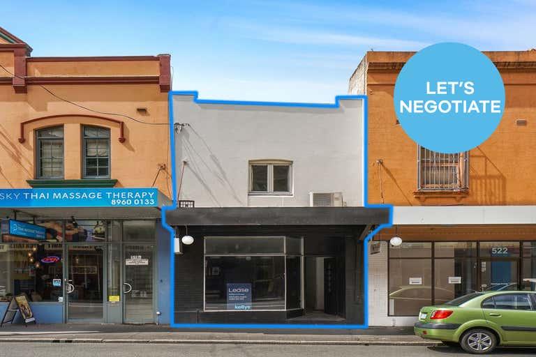 520 King Street Newtown NSW 2042 - Image 1