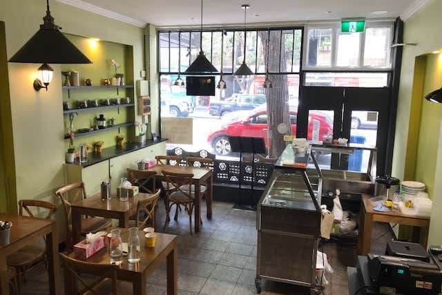 567 Crown Street Surry Hills NSW 2010 - Image 2