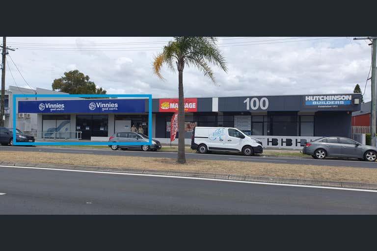 98 Aerodrome Road Maroochydore QLD 4558 - Image 3