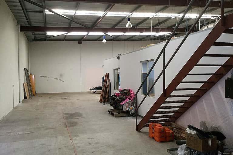 Unit 1 , 40  Tennant Street Welshpool WA 6106 - Image 2