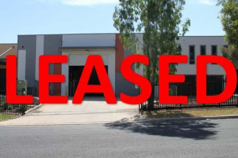 3/16-18 Mount Erin Road Campbelltown NSW 2560 - Image 1