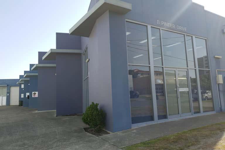4/8 Pinter Drive, Southport QLD 4215 - Image 1