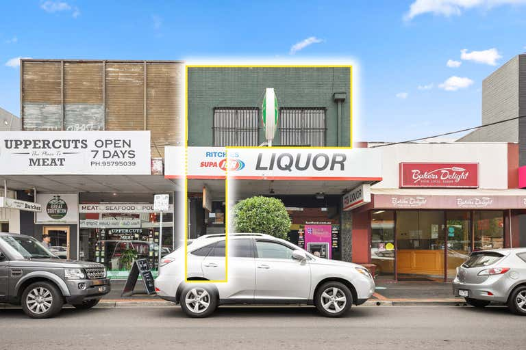 1/769 Centre Road Bentleigh East VIC 3165 - Image 1