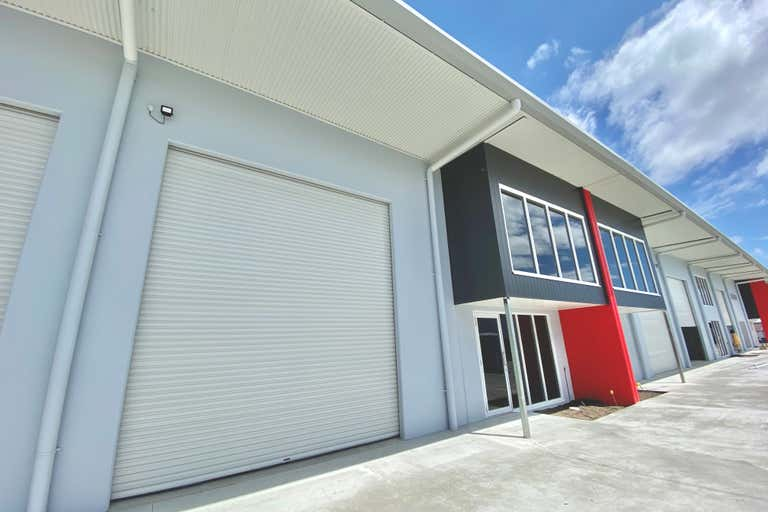 Unit 2/17 Main Drive Warana QLD 4575 - Image 4