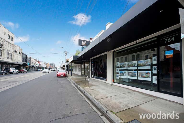 764 High Street Thornbury VIC 3071 - Image 1