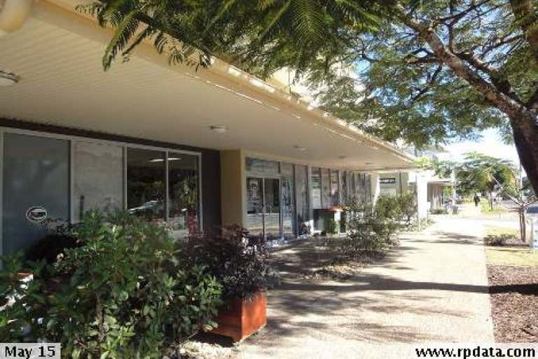 Shop 2, 12 - 14  King Street Buderim QLD 4556 - Image 1