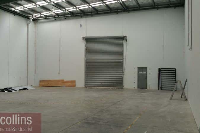 Factory 1, 9 Colemans  Rd Carrum Downs VIC 3201 - Image 3