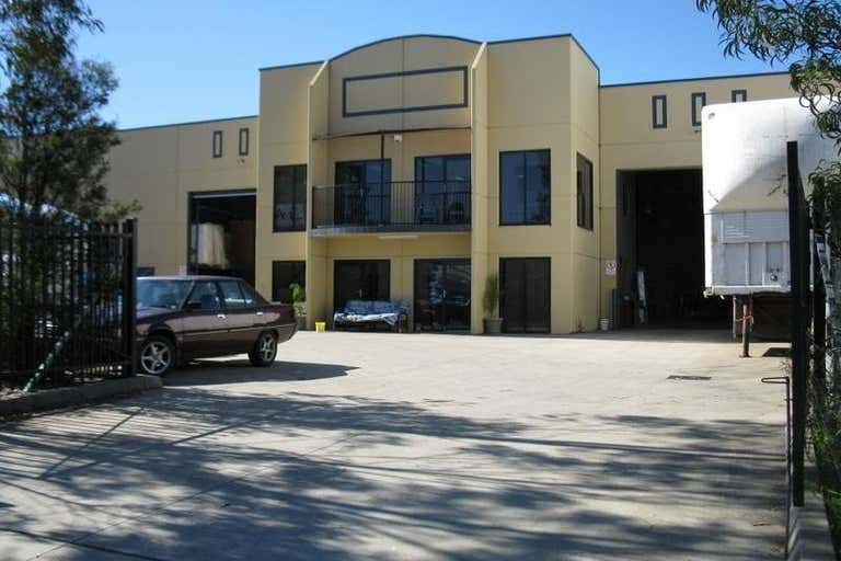 LEASED - Image 1
