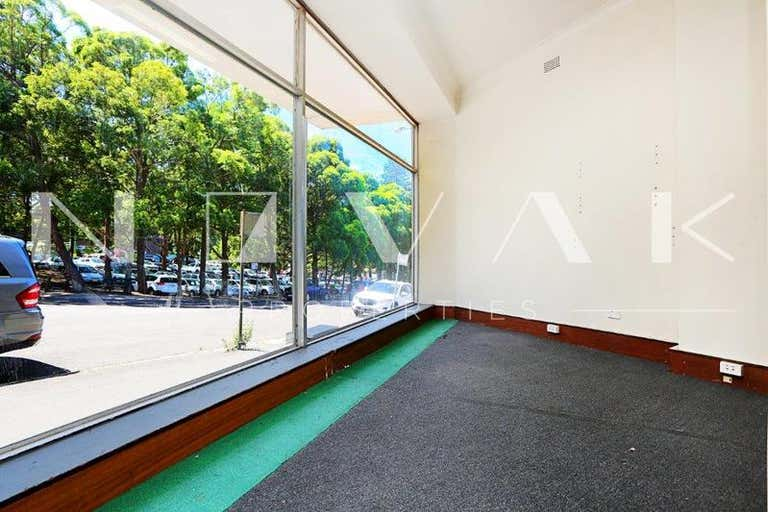 LEASED BY MICHAEL BURGIO 0430 344 700, 1-5 St David Avenue Dee Why NSW 2099 - Image 4