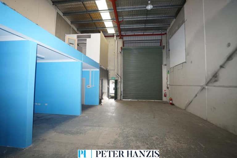 Unit 6, 24 Vore Street Silverwater NSW 2128 - Image 2