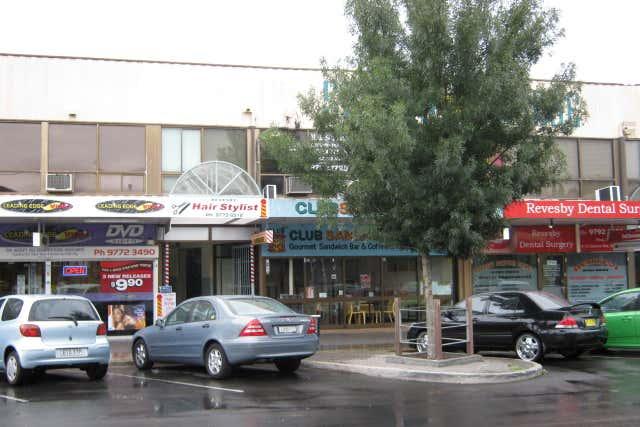 Shop 3/4-10 SELEMS PARADE Revesby NSW 2212 - Image 2