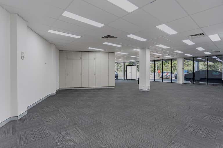 38/5-7 Inglewood Place Norwest NSW 2153 - Image 2
