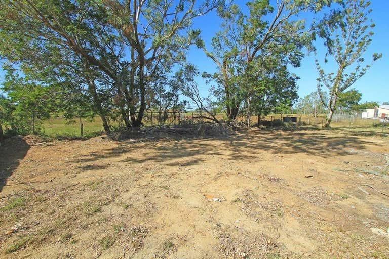 181-183 Gladstone Road Allenstown QLD 4700 - Image 3
