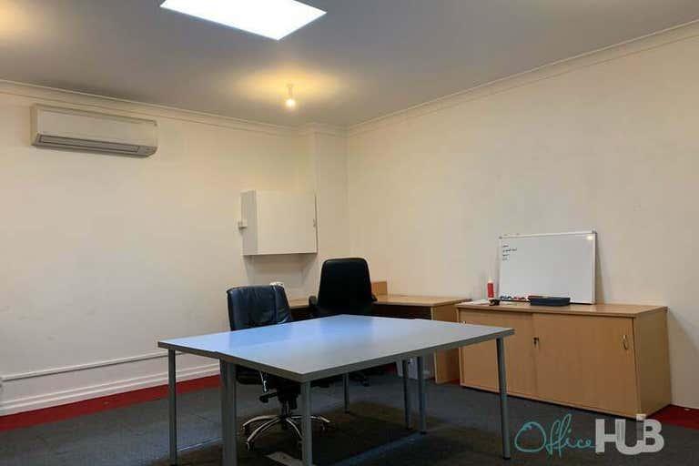 17/227 Main Road Toukley NSW 2263 - Image 1